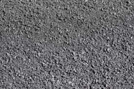 Photo of Asphalt Concrete