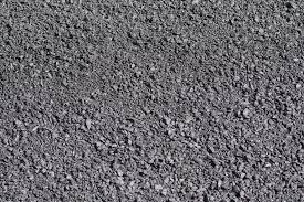 Photo of Asphalt Concrete